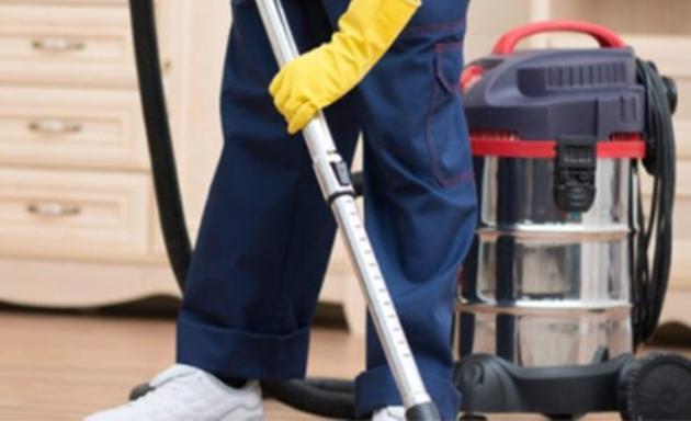 福岡県福津市・宗像市の建物巡回清掃ならSCS福岡にお任せ下さい