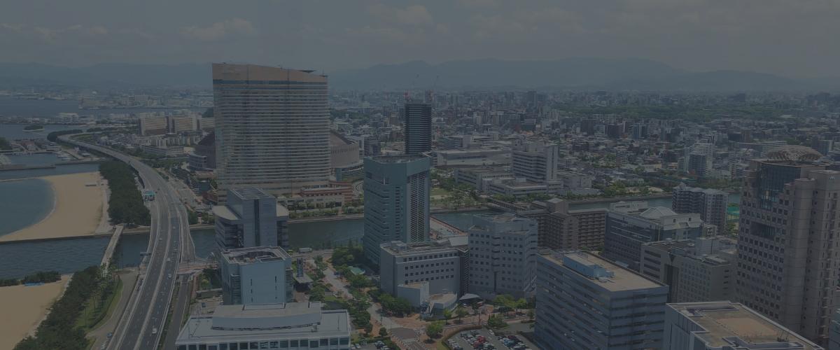 質の高い原状回復工事を探している福岡県の不動産オーナー様へ